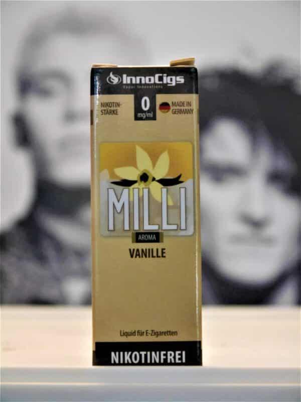 Milli 10 ml Liquid - IC