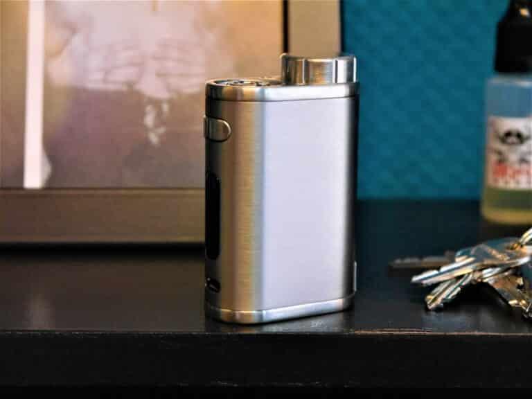 Of Vapers and Queens - Dampfer E-Zigaretten E-Liquids Online-Shop - Filiale Bremen hier guenstig Akkuträger und Akkus kaufen