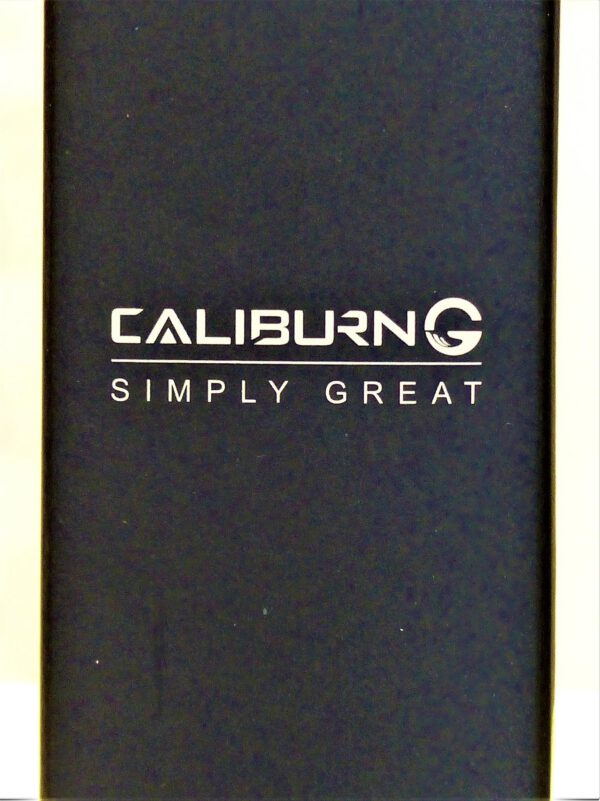 Caliburn G Verdampferköpfe - Uwell