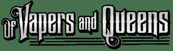 E-Zigaretten Bremen Online-Shop - Of Vapers and Queens