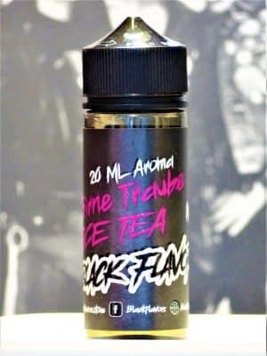 E:DCIM105_PANABirne Trauben Ice Tea Longfill - Black Flavors.JPG