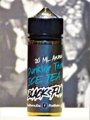 E:DCIM105_PANADunkler Trauben Ice Tea Longfill - Black Flavors.JPG