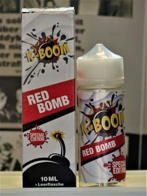 Red Bomb Longfill - K-BOOM.JPG