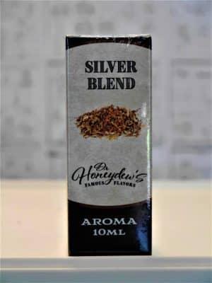 Silver Blend 10 ml Aroma - Dr Honeydews