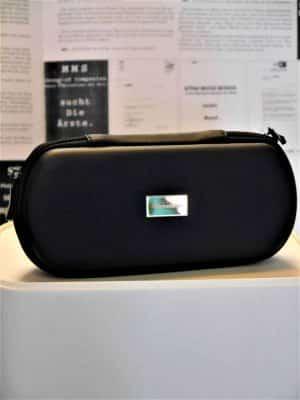 XL Carry Case E-Zigaretten Etui - INNOCIGS