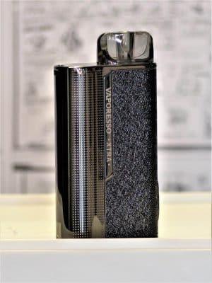 Xtra Pod Kit grey- Vaporesso